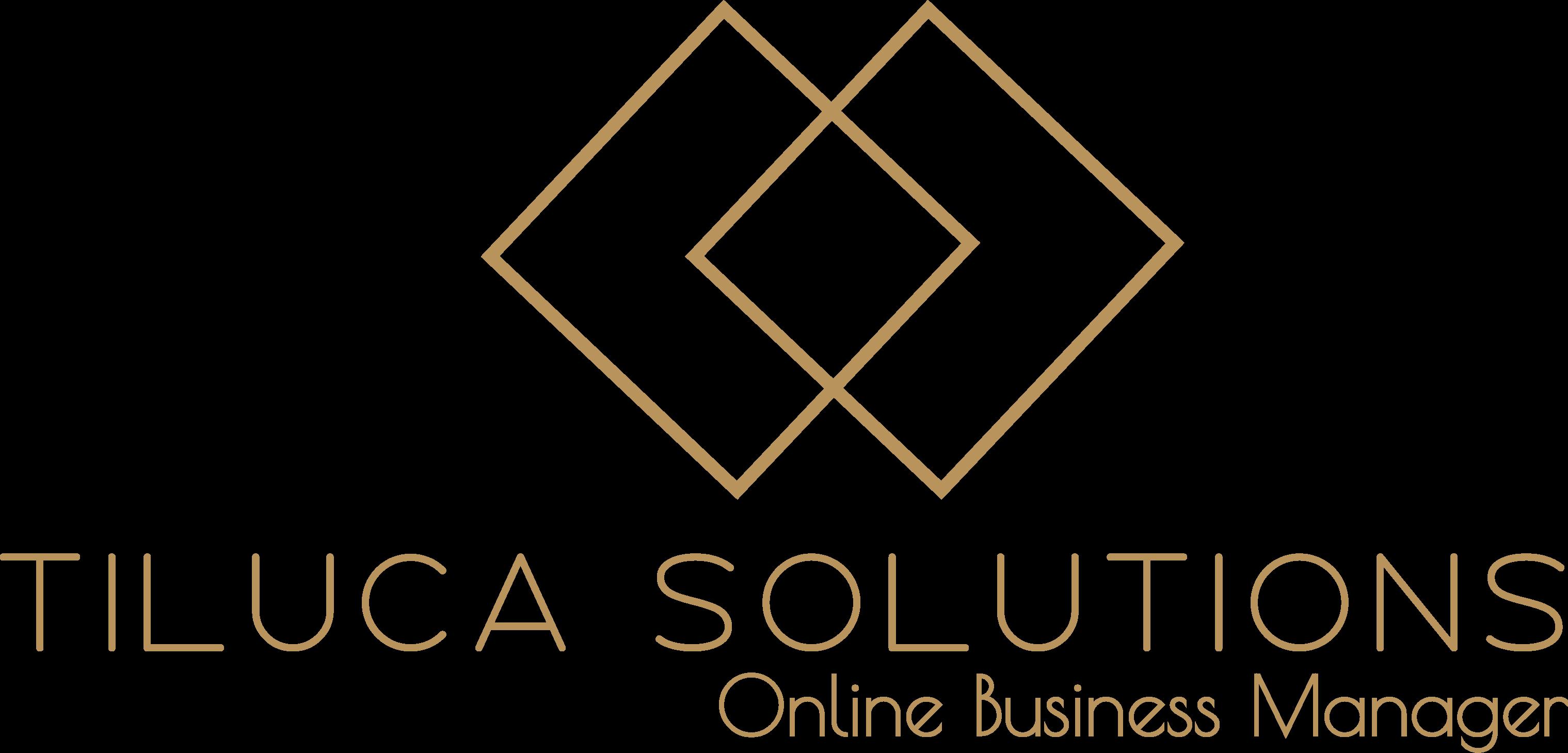 Tiluca Solutions